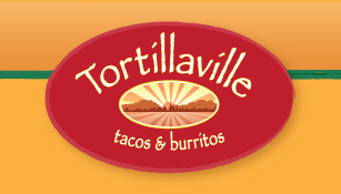 Tortillaville tacos and burritos 347 Warren Street, Hudson, NY 12534  PHONE 518-291-6048